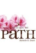 Embracing My Path