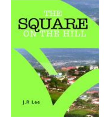 The Square on the Hill